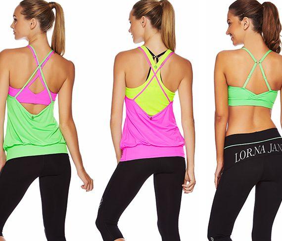 designidentity_photography_lookbook_model_womens_fashion_activewear_sportswear_Lornajane