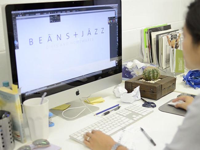 Beans&jazz