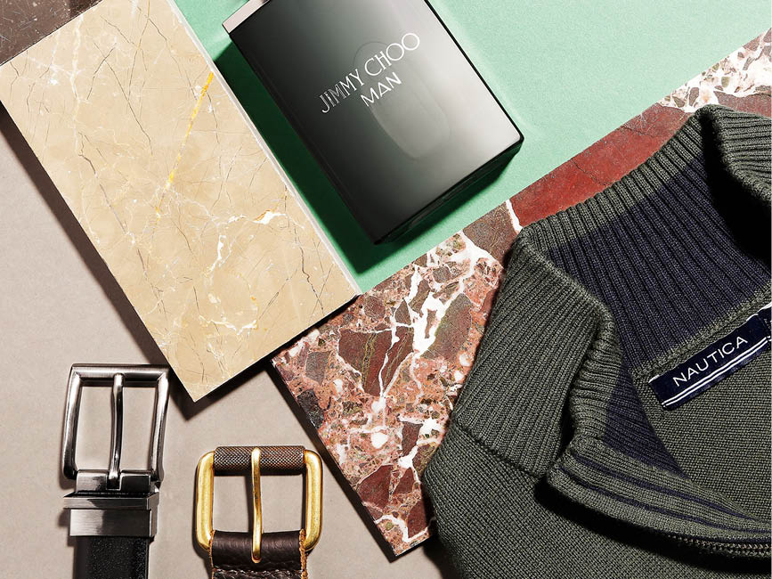 belts_accessories_styledflatlay_photography_mensfashion