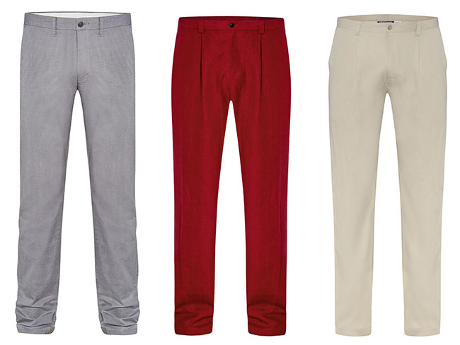 designidentity_ghostmannequin_photography_fashion_mens_trousers